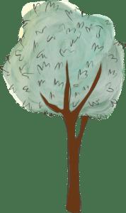 tree-616817_1280