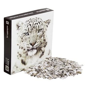 morton-koldby-snow-leopard-puzzle-detail_main